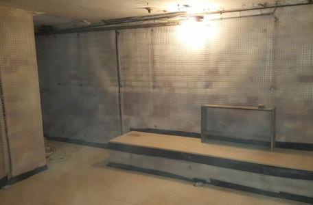 basement refurbishment east londonap gooch