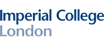 logo_imperial_college_london_large