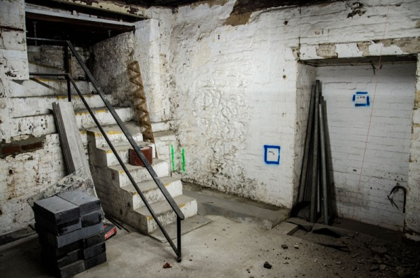 latest projects cupola house bury st edmundsap gooch