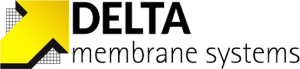 delta-membranes-logo