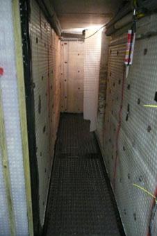 case studies cellar waterproofingap gooch