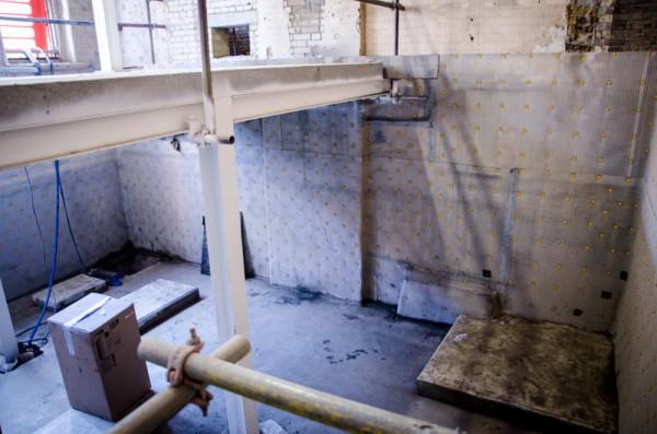 basement waterproofing london basement waterproofing contractors rh basementwaterproofingminshin blogspot com