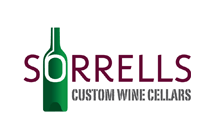 wine-cellars-logo
