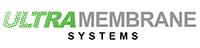 Ultra Membranes_logo