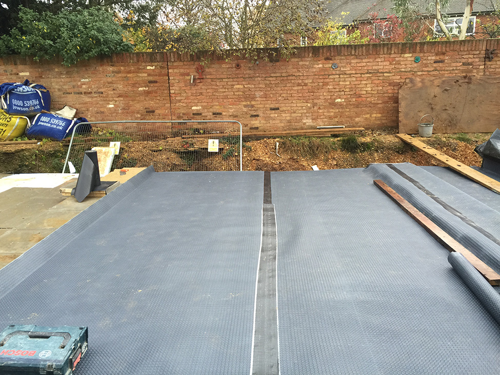 call 01268 751299 to discuss your basement waterproofing requirements