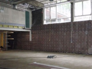 school-basement-waterproofing
