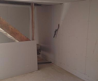 basement conversion suffolk ap gooch