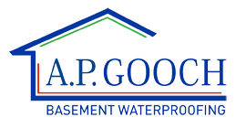 AP Gooch Logo