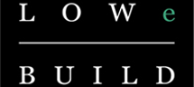 lowebuild_logo_large